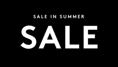 180621_summer_sale.jpg