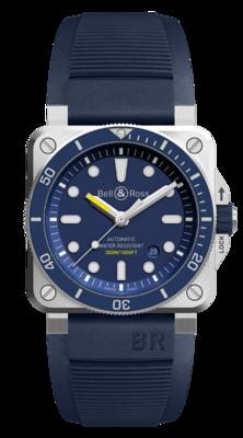BR_03-92_Diver_Blue-585x1050.png