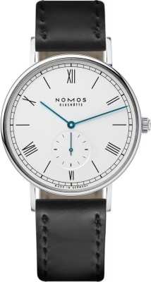 Nomos-Glashutte-Ludwig-Automatik-40mm-251_main[1].jpg